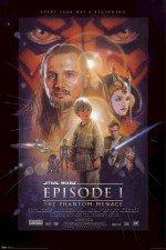Yıldız Savaşları 1