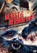 Bering Denizi Canavarı