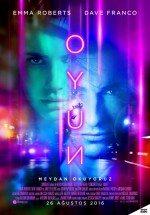 Oyun (2016)