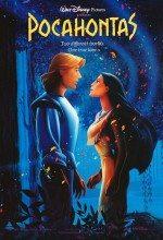 Pocahontas 1