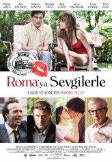 Romaya Sevgilerle (2012)