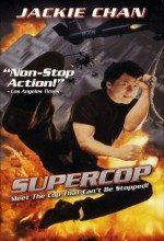 Süper Polis 3