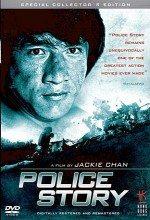 Süper Polis 1