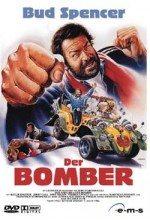 Bombacı