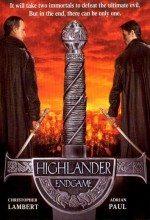 İskoçyalı 4