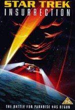 Uzay Yolu 9