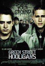 Yeşil Sokak Holiganları 1