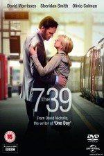 7 39 Treni