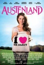 Austen Diyarı izle