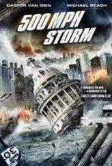 Bitmeyen Fırtına