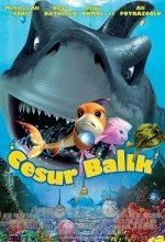 Cesur Balık 1