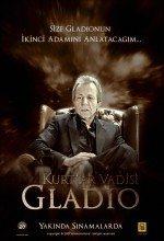 Kurtlar Vadisi Gladio izle