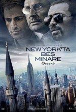 New Yorkta Beş Minare