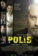 Polis (2007) izle