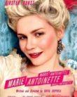Marie Antoinette izle