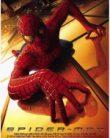 Örümcek Adam 1