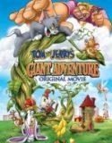 Tom ve Jerrynin Dev Macerası