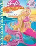 Barbie Deniz Kızı Hikayesi 1
