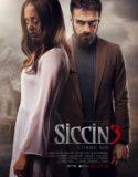 Siccin 3 Cürmü Aşk