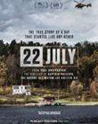 22 July izle