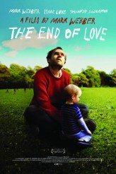 Aşkın Sonu