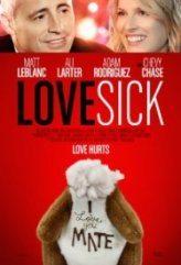 Aşk Hastası