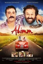 Abimm