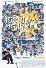 Aşkın 500 Günü