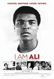 Ben Ali izle