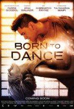 Born to Dance izle