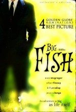 Büyük Balık