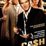 Cash izle
