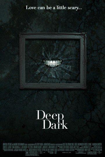 Derin Karanlık (2015)