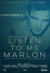 Dinle Beni Marlon