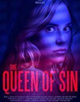 Günah Kraliçesi