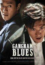 Gangnam Çeteleri