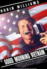 Günaydın Vietnam