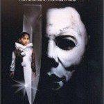 Cadılar Bayramı 5 Michael Myers'ın İntikamı