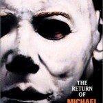 Cadılar Bayramı 4 Michael Myers'ın Dönüşü