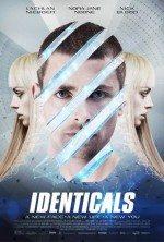 Identicals