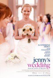 Jenny'nin Düğünü