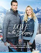 Kış Aşkı izle