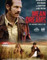 Kırık Hayaller (2016)
