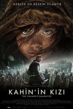 Kahin'in Kızı izle
