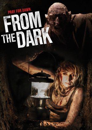 Karanlıktan Gelen (2014)