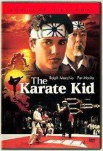 Karateci Çocuk 1