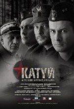Katyn Katliamı