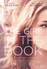Kitaptaki Kız