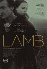 Lamb izle