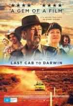 Darwin En Son Taksi izle
